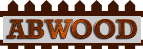 Abwood Homes