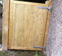 double-sided-side-gate