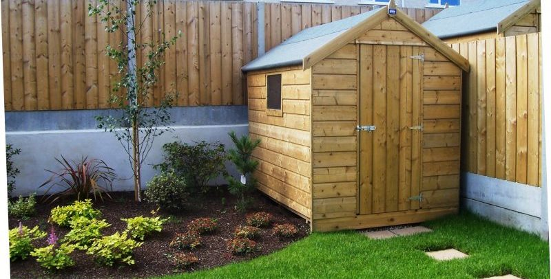 cheap garden sheds. Garden Shed Cheap Sheds A