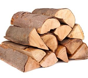 Firewood Abwood Homes
