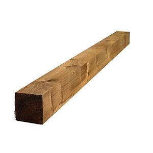 Decking Posts | Deck Post | Decking Accessories