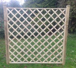 5inch-diamond-trellis