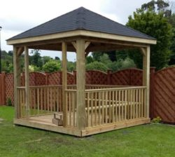 donegal-gazebo